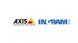 axis-ingram
