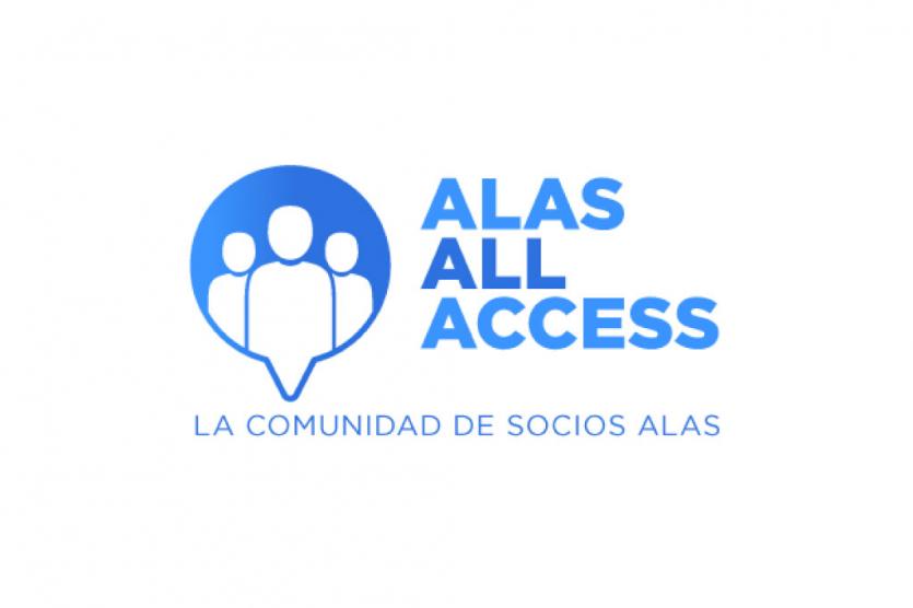 alas-all-access