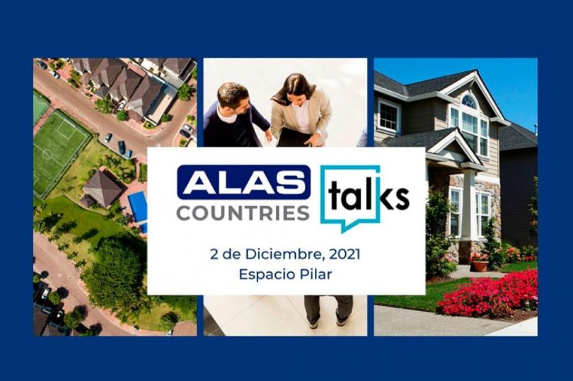 alas-talks