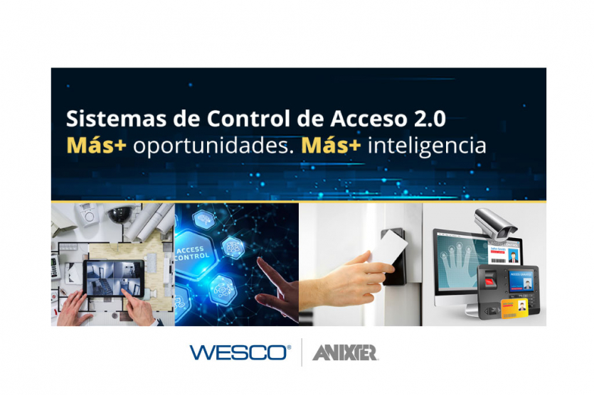 anixter-control-accesos