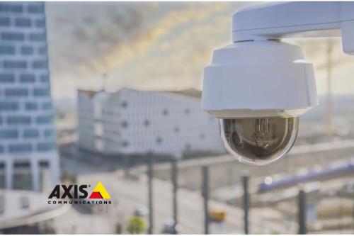 Cómo la vigilancia puede potenciar el sector industrial en los países de Sudamérica