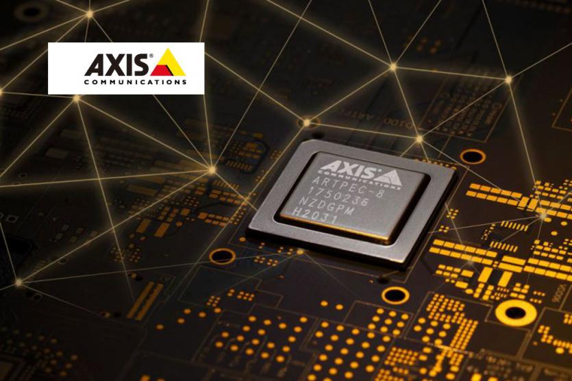 axis-chip-ARTPEC