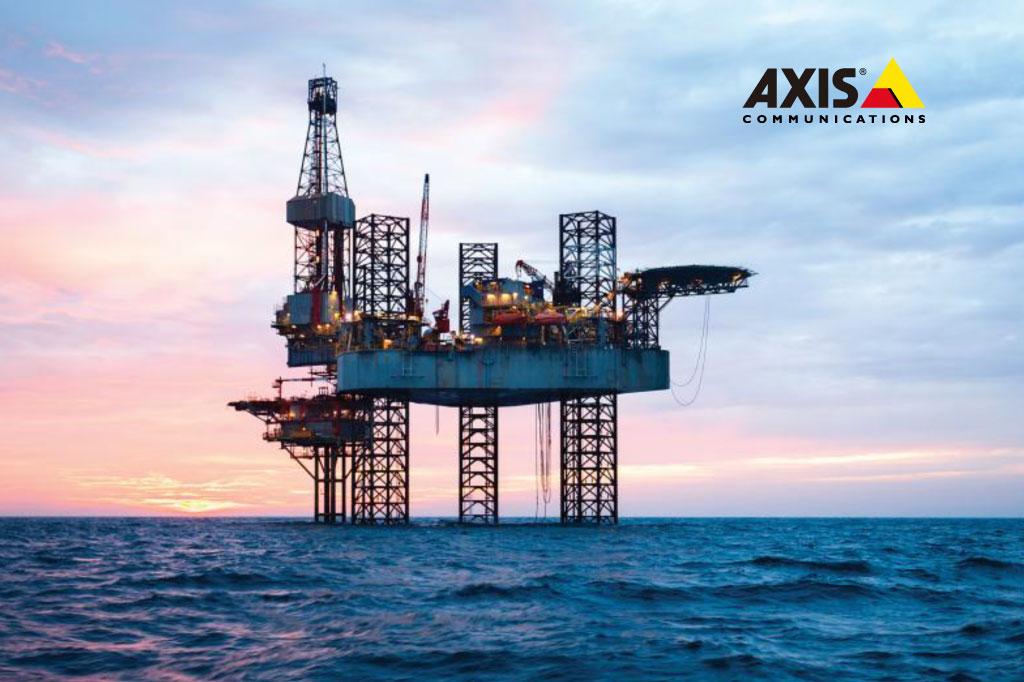 axis-oil-gas