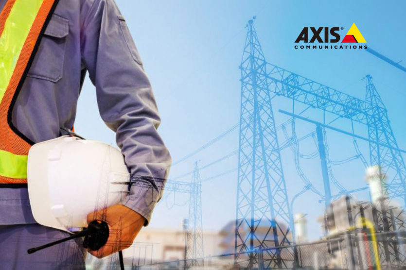 axis-sector-energia