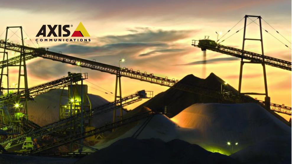 axis-seguridad-minera