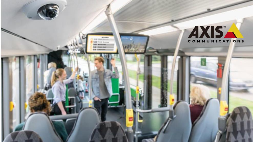 axis-seguridad-transporte