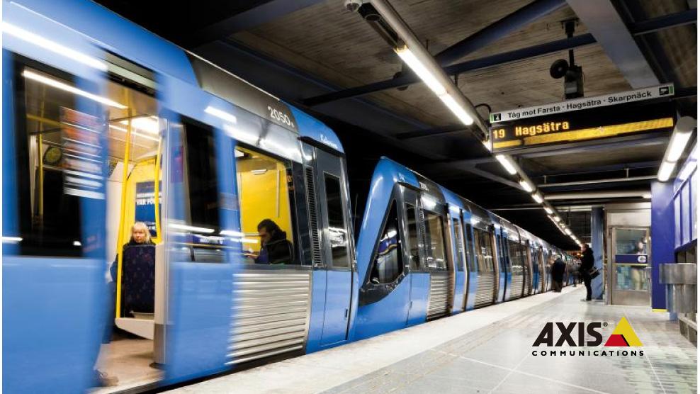 axis-transporte-publico