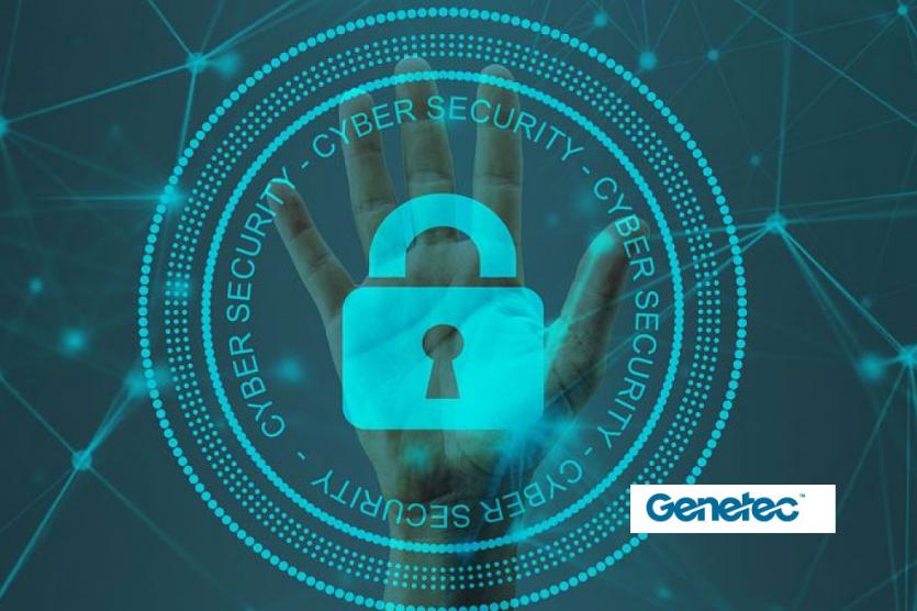genetec-ciberseguridad
