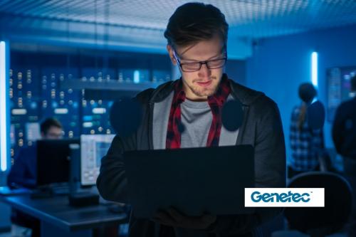 Ciberseguridad: Las enseñanzas y desafíos que nos ha dejado la pandemia