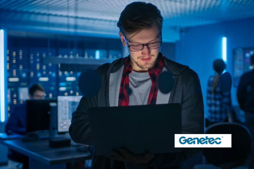 genetec-seguirdad-cibernetica