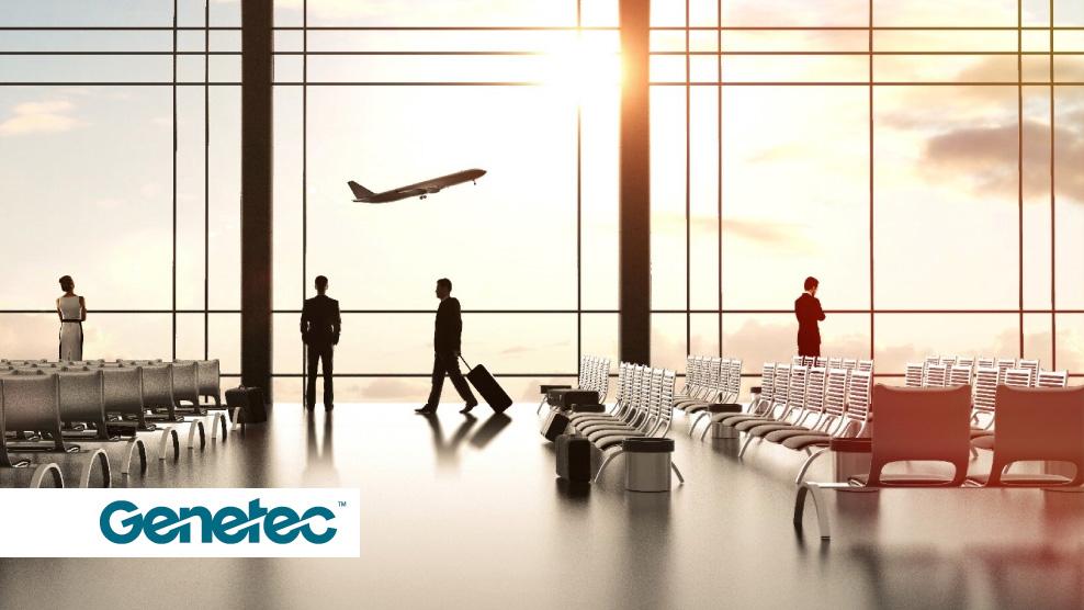 genetec-seguridad-aeropuertos