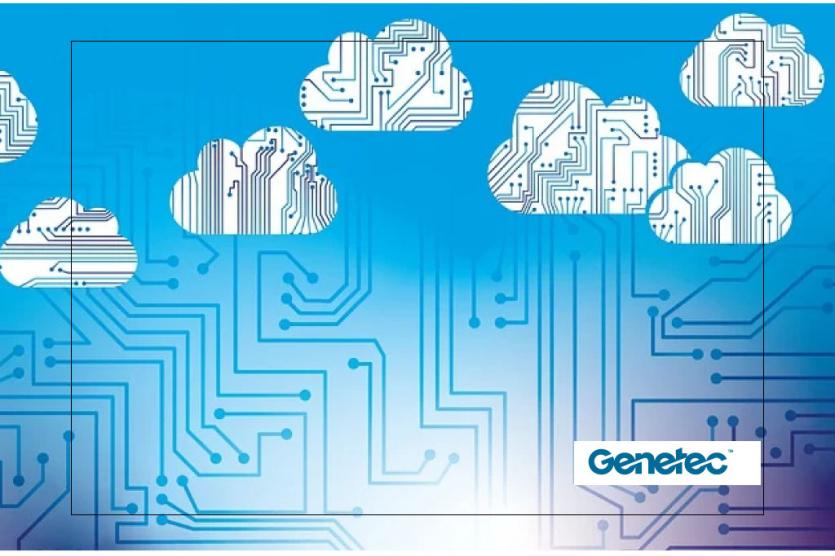 genetec-videovigilancia-en-la-nube
