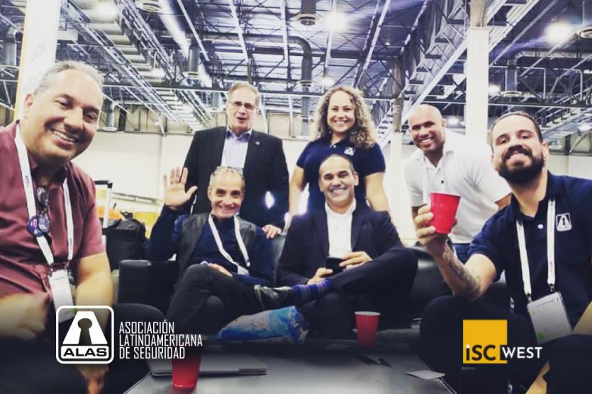 asociacion-latinoamericana-seguridad