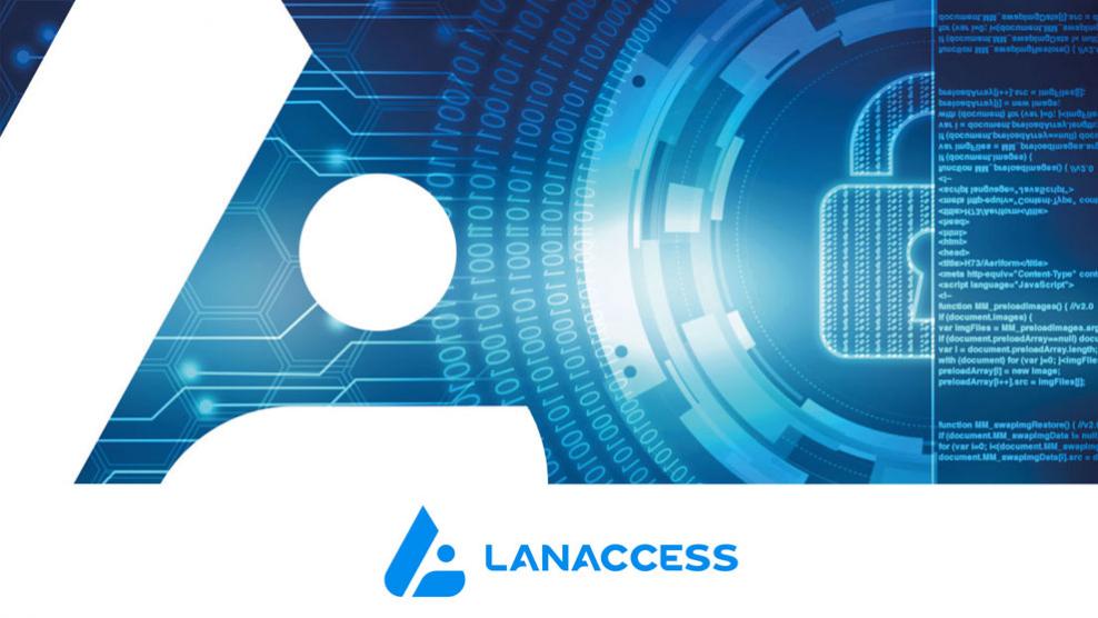 lanaccess-seguridad-electronica