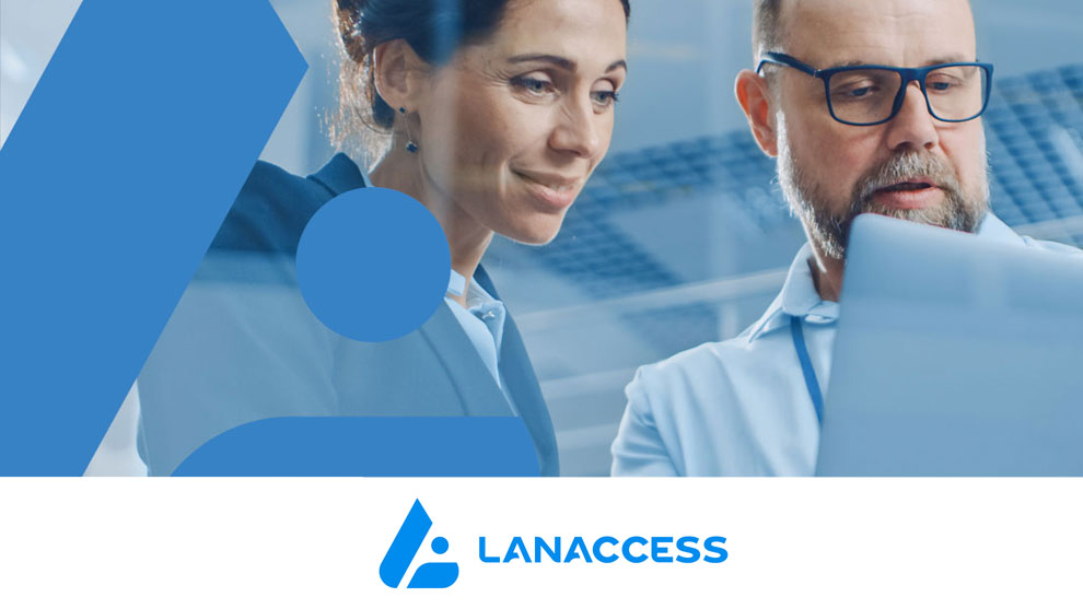 lanaccess-videovigilancia