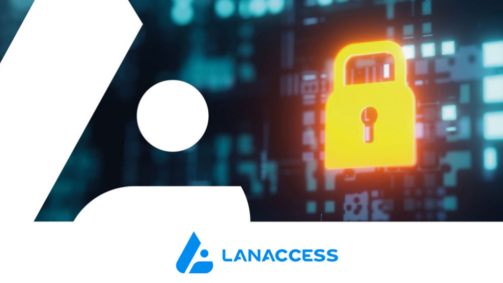 lanccess-cloud-computing