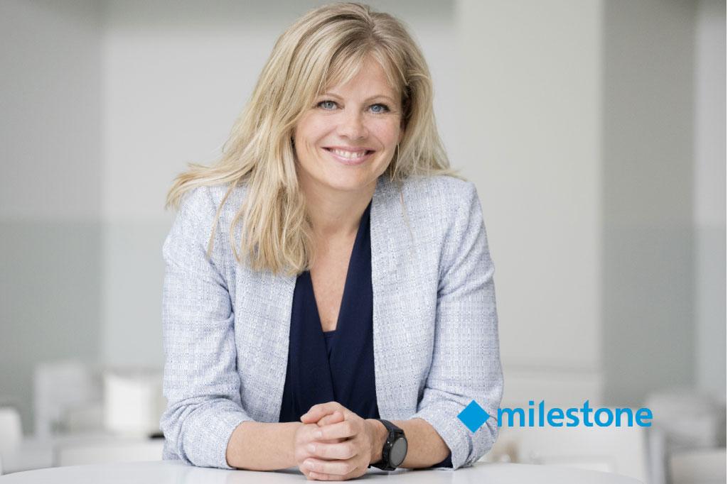 Christina-Molt-Wengel