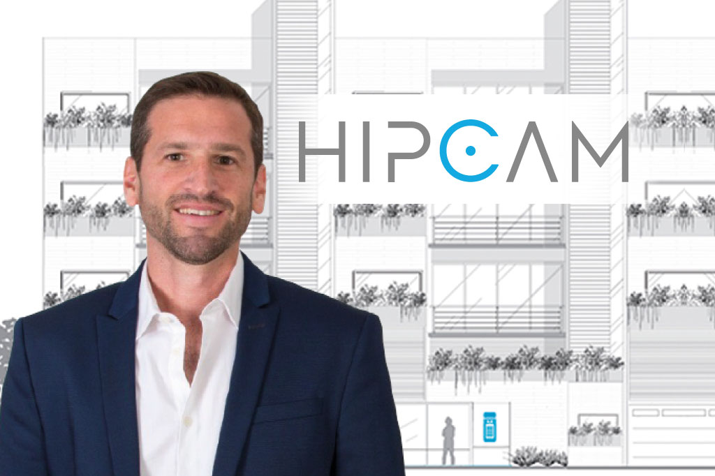 hipcam