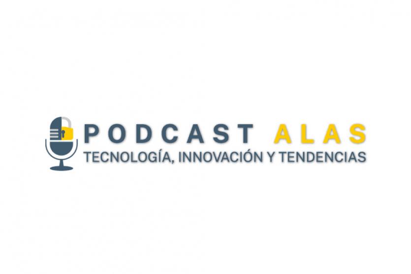 podcast-alas
