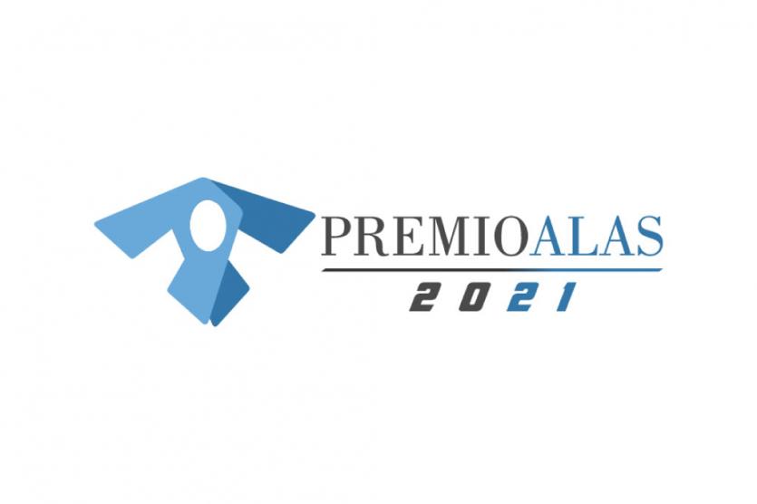 premios-alas-2021