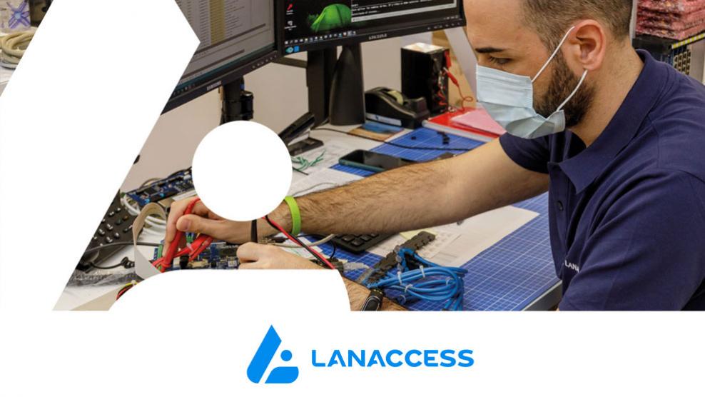 servicio-soporte-lanaccess
