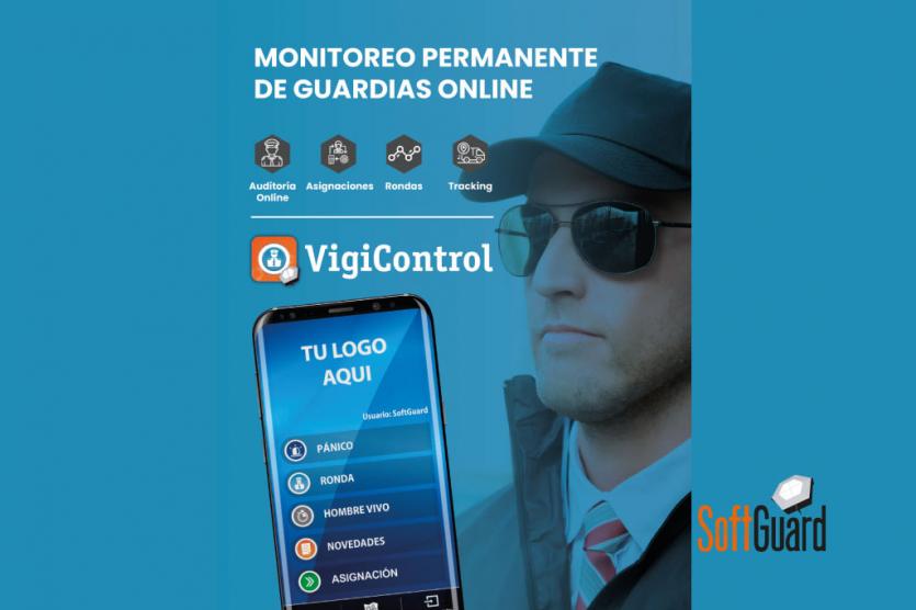 softguard-vigicontrol