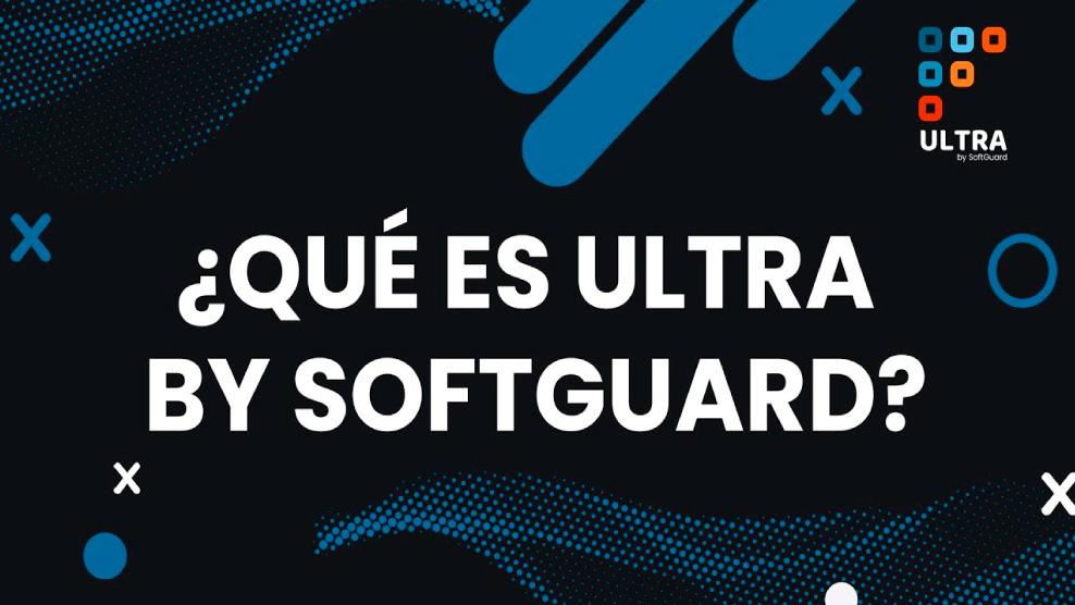 ultra-softguard